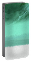 Designs Similar to Sea Foam Abstract