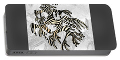 Sea Zebra Dragon 5 Portable Battery Charger