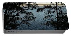 Seneca Lake Portable Battery Charger