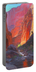 Arizona Portable Battery Chargers