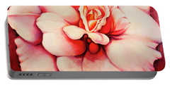 Sheer Bliss Portable Battery Charger