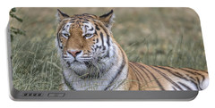 Shere Khan Portable Battery Charger