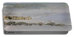 Shorebird Portable Battery Charger