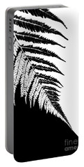Silver Fern Portable Battery Charger
