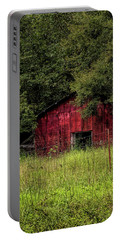 Small Barn 2 Portable Battery Charger