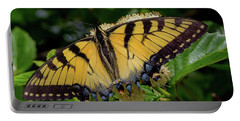 Spread Your Wings Portable Battery Charger