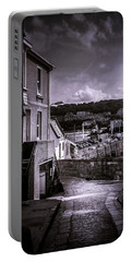 St Ives Street Portable Battery Charger