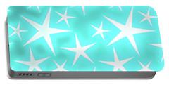 Star Burst 1 Portable Battery Charger