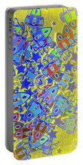 Starlight Adventures Portable Battery Charger