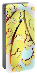 Surfing Pop Portable Battery Charger