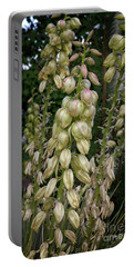 Portable Battery Charger featuring the photograph Tall And Standing by Jon Burch Photography