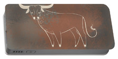 Taurus Portable Battery Charger