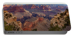 The Canyon Awakens Portable Battery Charger