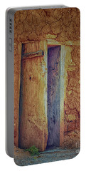 The Doorway Portable Battery Charger
