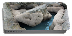 Tidal Pool 1 Portable Battery Charger