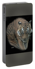 Tiger 6 Portable Battery Charger