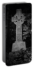 Tombstone Shadow No 17 Portable Battery Charger