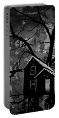 Treehouse II Portable Battery Charger