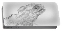 Tuatara Portable Battery Charger