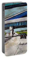 Underpass Z Portable Battery Charger