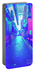 Urban Neon Portable Battery Charger