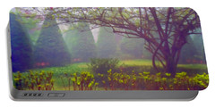Vietnam Dream Portable Battery Charger