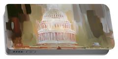 Designs Similar to Washington Dc Art 556tm