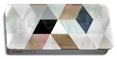 Designs Similar to Watercolor Mosaic I