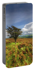 North Devon Portable Battery Chargers