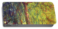 Weeping Willow - Digital Remastered Edition Portable Battery Charger