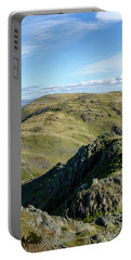 Wetherlam Portable Battery Charger