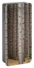 White Pines Portable Battery Charger