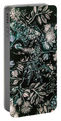 Wild Decorations Portable Battery Charger