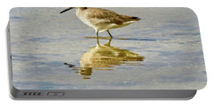 Willet  Portable Battery Charger