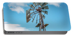 Designs Similar to Windmill Top by Todd Klassy