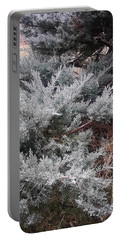 Frost Portable Battery Chargers