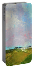 Designs Similar to From The Dunes by Nancy Merkle