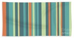 Vertical Strips 17032013 Beach Sheet
