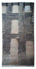 Brickovers Beach Towel