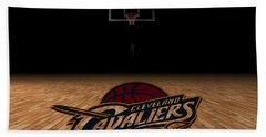 Designs Similar to Cleveland Cavaliers