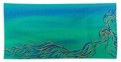 Nerissa Beach Sheet