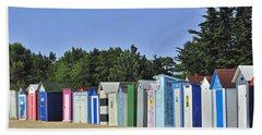 Beach Sheet featuring the photograph 130109p082 by Arterra Picture Library