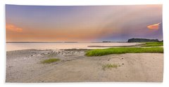 Hilton Head Island Beach Towel