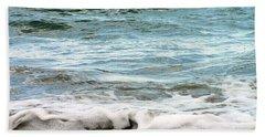 Sea Beach Towel