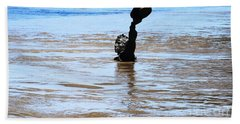 Waters Up Beach Sheet