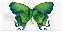 29 Arcas Butterfly Beach Towel