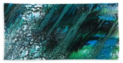 Duars Rani Beach Sheet