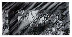 Untitled-4 Beach Sheet