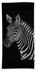 African Stallion Beach Sheet