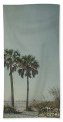 Afternoon Delight Beach Towel